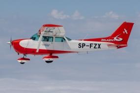 SP-FZX