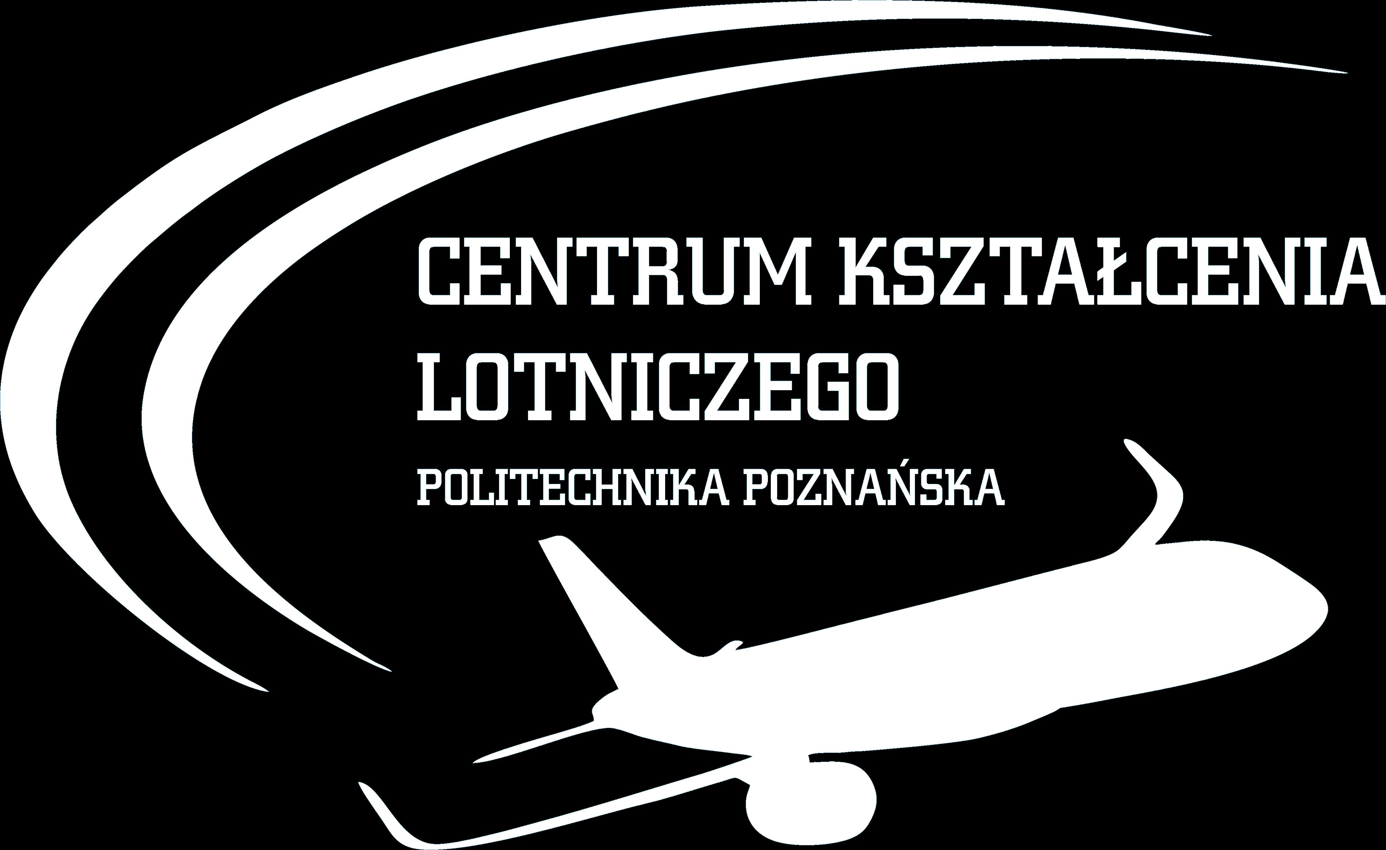 Centrum Kształcenia Lotniczego Politechniki Poznańskiej